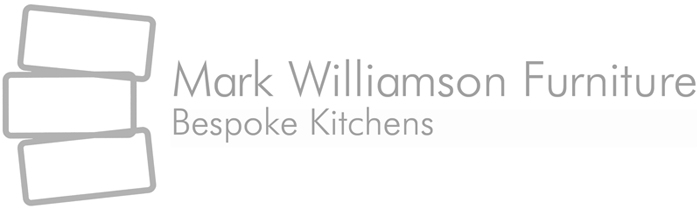 Mark Williamson Bespoke Kitchens